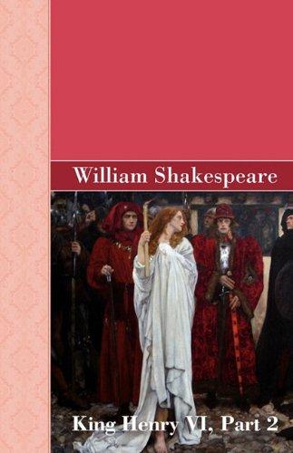 9781605125664: King Henry VI, Part 2