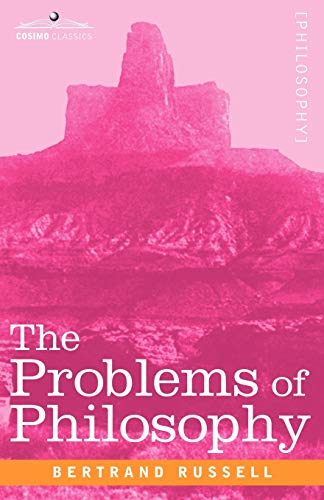 9781605200255: The Problems of Philosophy