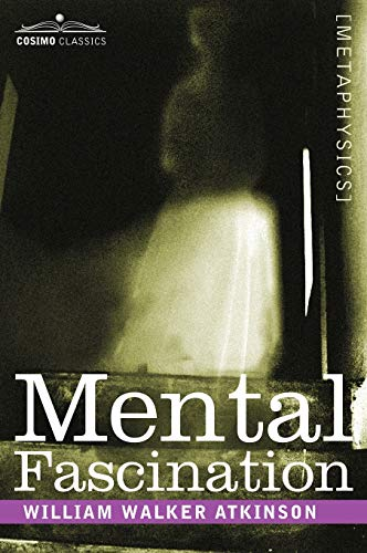 9781605200569: Mental Fascination