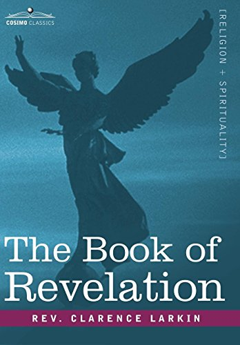 9781605200637: The Book of Revelation