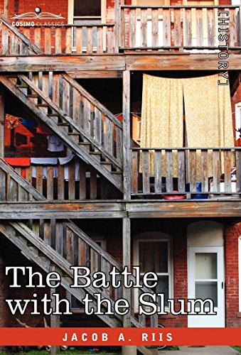 9781605203003: The Battle With the Slum