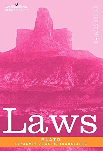 9781605203249: Laws