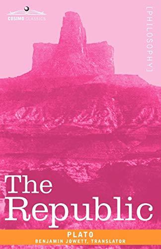 9781605203256: The Republic