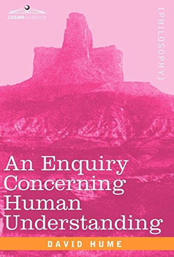 9781605205397: An Enquiry Concerning Human Understanding