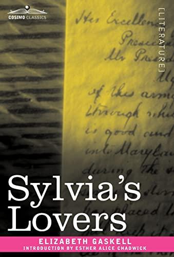 9781605205588: Sylvia's Lovers