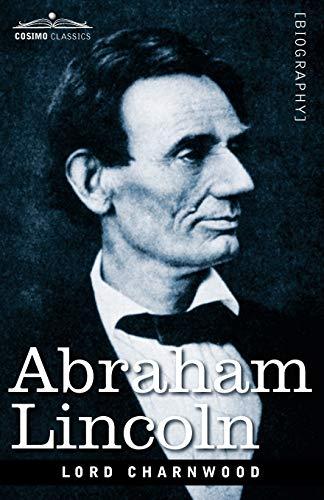 9781605207254: Abraham Lincoln