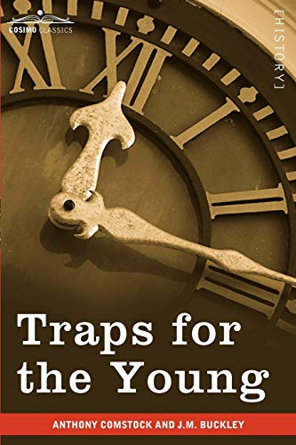 9781605209180: Traps for the Young