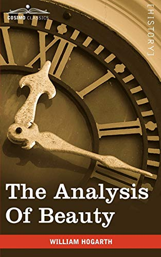 9781605209548: The Analysis of Beauty