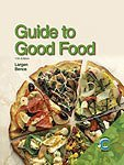 9781605251585: Guide to Good Food Test Software - Examview Assessment Suite