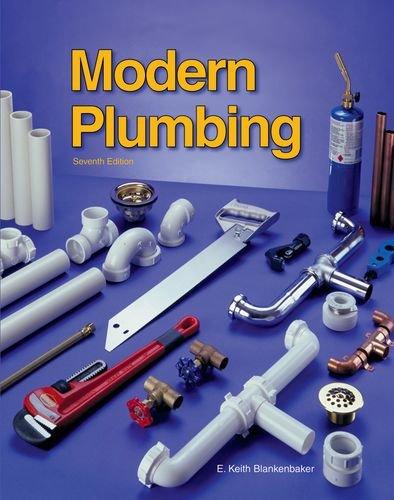 9781605252360: Modern Plumbing