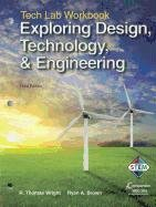 9781605254210: Exploring Design, Technology, Engineering