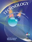 Technology: Engineering Our World, EXAMVIEW® Assessment Suite: Gradwell, John B.; Welch, ...