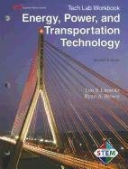 9781605255569: Energy, Power, and Transportation Technology