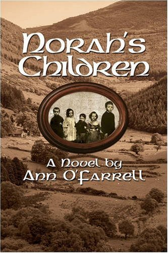 9781605280240: Norah's Children