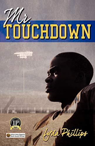9781605280295: Mr. Touchdown