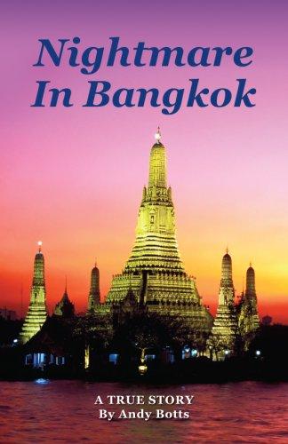 9781605301075: Nightmare In Bangkok