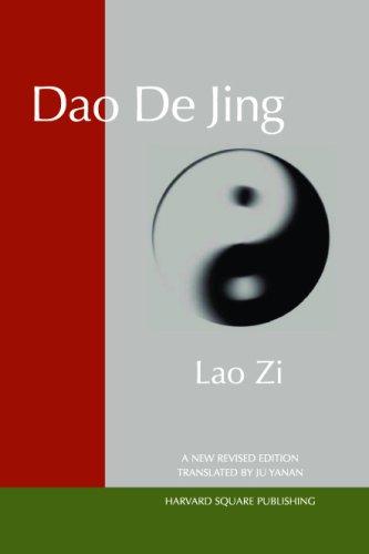 9781605304304: Dao De Jing