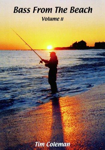 9781605306513: Bass From The Beach Volume II