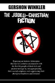9781605307923: The Judeo-Christian Fiction