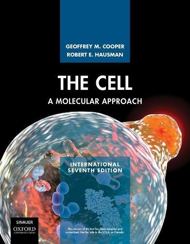 9781605357461: The Cell
