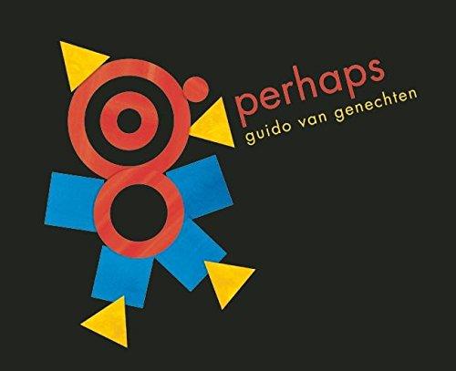 Perhaps: Clavis