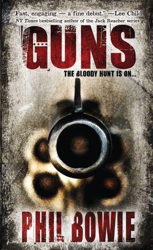 9781605425238: Guns