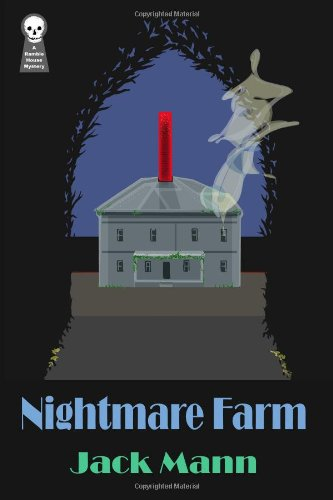 9781605434261: Nightmare Farm