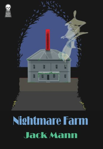 9781605434278: Nightmare Farm