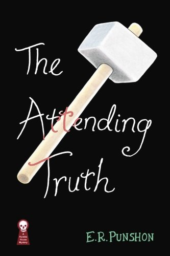 9781605439044: The Attending Truth