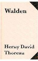 9781605451251: Walden