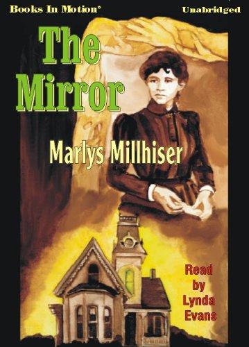 The Mirror: Marlys Millhiser