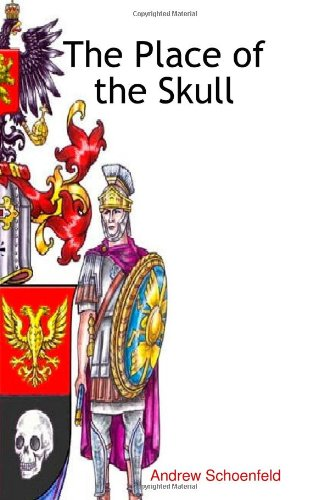 9781605520223: The Place of the Skull