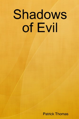 9781605520377: Shadows of Evil
