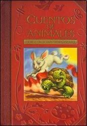 9781605536033: Cuentos De Animales