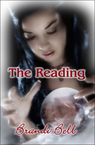 9781605632124: The Reading