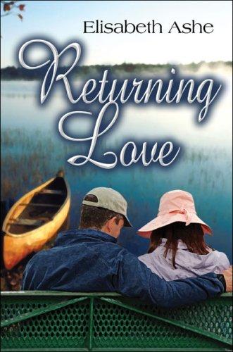 Returning Love: Ashe, Elisabeth