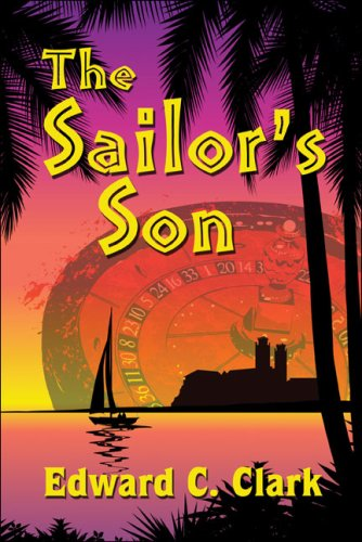 9781605634920: The Sailor's Son