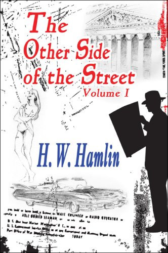 9781605636115: The Other Side of the Street: Volume I