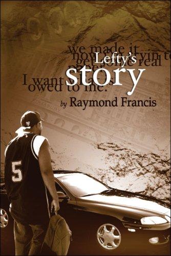 9781605636139: Lefty's Story