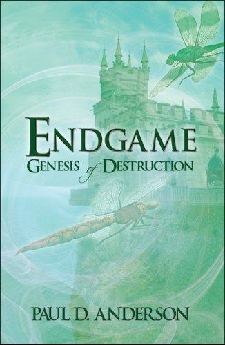 9781605637341: Endgame: Genesis of Destruction