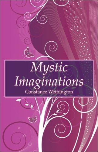 9781605638072: Mystic Imaginations
