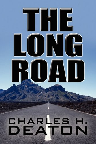 9781605639222: The Long Road