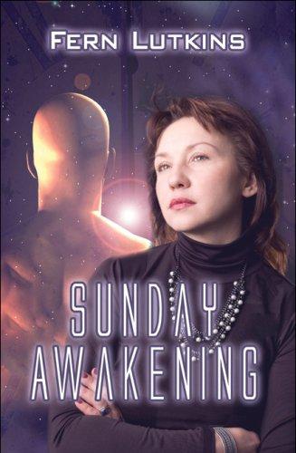 Sunday Awakening: Fern Lutkins