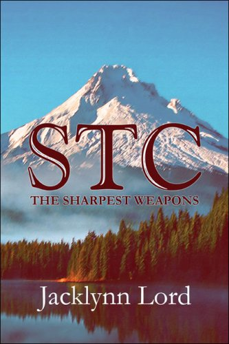 9781605639536: STC: The Sharpest Weapons