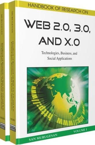 biblical view of science technology and business world Question: does the bible say that an increase in technology is a sign of the end times answer: many people over the years have proposed that there would be an increase in technology as the end times approach among those espousing this view were renowned scientists isaac newton and francis bacon.