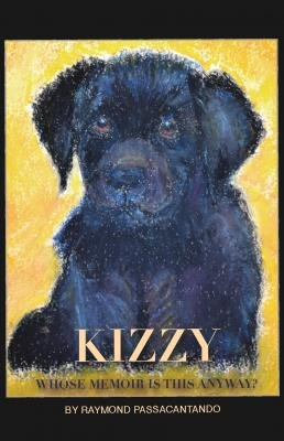 9781605711485: Kizzy - Whose Memoir Is This Anyway?