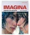 Imagina: Blanco, Tocaimaza-Hatch
