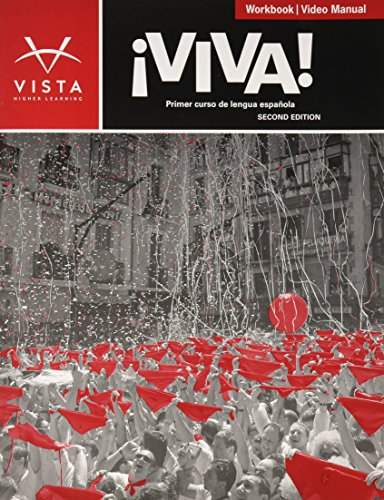 Viva!: Jose A. Blanco;
