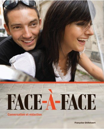 9781605762098: Face-a-face webSAM Code - CODE ONLY (FAce-a-face)