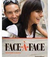 Face-A-Face Conversation et redaction
